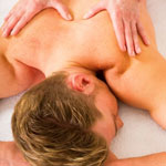 Men's integration therapy