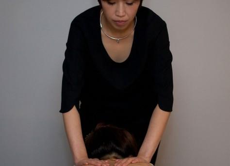 Yin Yang Aromatherapy