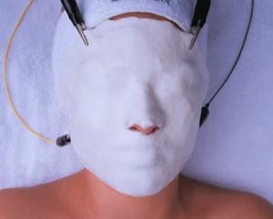 Facial_-_iontophoresis_med_