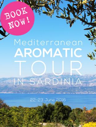 sardiniaad_en