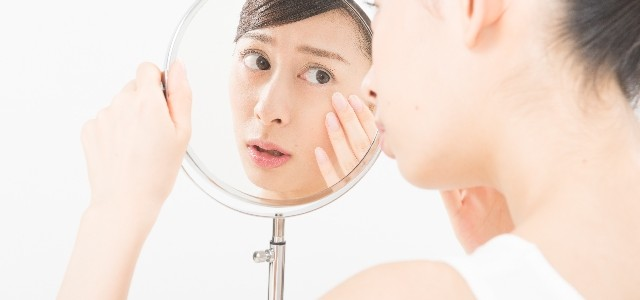 How to remove blackheads and whiteheads at home