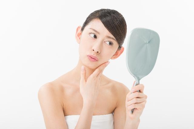how to treat sensitive skin