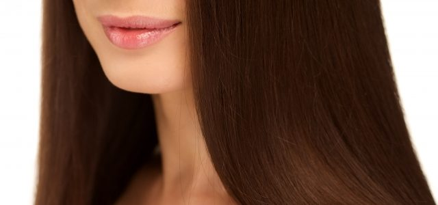 Hair care oil – to revive your hair for the summer!